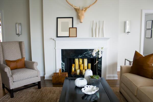7 Fall Interior Design Trends To Try This Season Decorilla