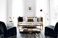 Remodeling Living Room On A Budget | Desainrumahkeren.com