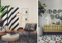 7 Hot Tips for Creating Beautiful Eclectic Interior Design