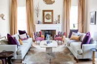 Living Room Ideas: Our Top Design Tips for an Easy Decor ...