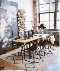 Top 15 Home Design Instagrams You Need to Follow | Decorist