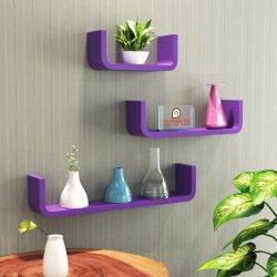 Small Of Interior Design Wall Shelves