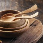 woodentablewarelist