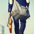 travelingbagklist