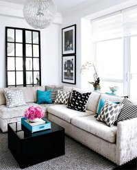 2015 Stylish Furniture Ideas for your living room