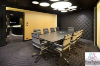 17 Splendid Office Conference Room Design Ideas | Decor Or ...