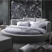 Bedroom furniture sets for luxury design | Decor Or Design