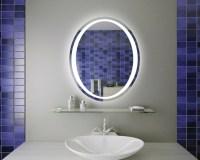 20 Bathroom Mirror Ideas & Best Decorative Bathroom Mirrors