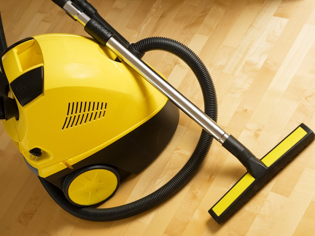 Best Vacuum Hardwood Floors And Carpet Cfcpoland