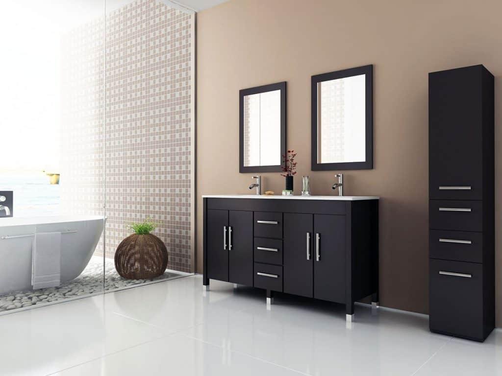 200 Bathroom Ideas Remodel Decor Pictures