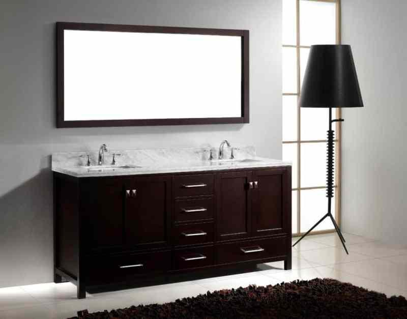 Large Of 72 Inch Bathroom Vanity