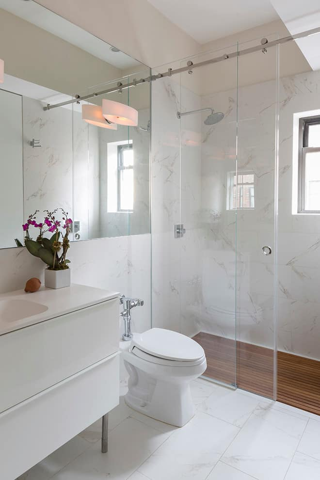 50+ Best Small Bathroom Ideas