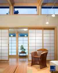Japanese Sliding Doors and Room Divider Ideas | Decor Snob