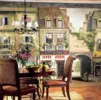 Paris Home Decor Ideas (and Photos) by Decor Snob