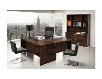 28 New Home Office Furniture Collections | yvotube.com