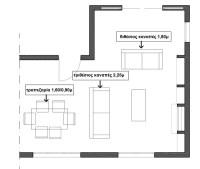 Furniture Arrangement For L Shaped Living Room | Joy ...