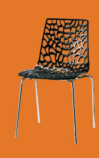 confo respiration la nouvelle collection deco tendency. Black Bedroom Furniture Sets. Home Design Ideas