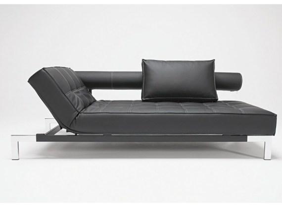 cleopa la banquette design meuble blog deco tendency. Black Bedroom Furniture Sets. Home Design Ideas