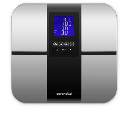 Analyzer Scale de Paranello