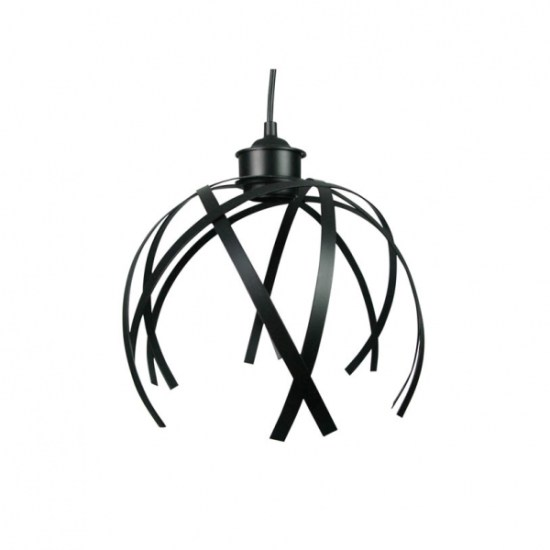 suspensions design en métal à petit prix