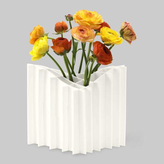 Terrain Vase Stephan Jaklitsch