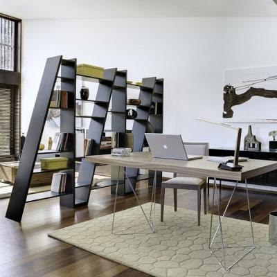 tag re delta le blog de d coration d co tendency. Black Bedroom Furniture Sets. Home Design Ideas