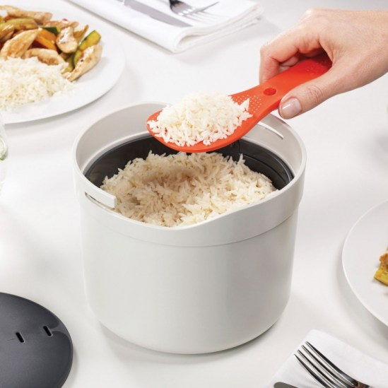M cuisine joseph joseph et ses plats pour votre micro ondes for M cuisine joseph joseph