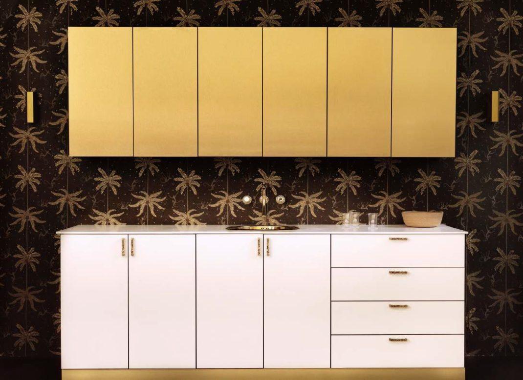 bocklip personnalisez et r parez vos meubles ikea. Black Bedroom Furniture Sets. Home Design Ideas