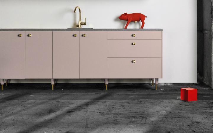 ikea hack personnalisez vos meubles ikea avec superfront. Black Bedroom Furniture Sets. Home Design Ideas