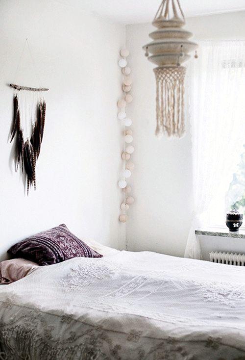 ... adopter le style bohème ethnique à la maison – DecouvrirDesign