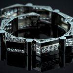 Art Deco Bracelets || Antique + Vintage Style