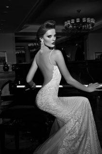 Daisy || Galia Lahav