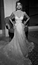 Madison Galia Lahav