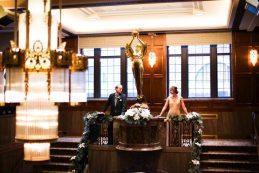 Art Deco Venue Kansas City