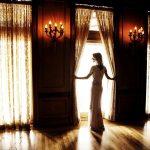 Art Deco Wedding || Salt Lake City, Utah || Cortney + Aaron