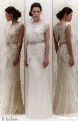 Esme Gown Jenny Packham 2013