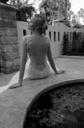 Giselle Wedding Dress by Galia Lahav