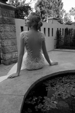 Giselle Wedding Dress by Galia Lahav