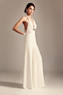 Nepheli by Temperley London