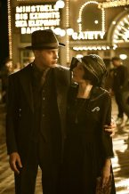 Boardwalk Empire || Roaring 20s