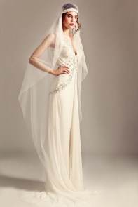 Romily by Temperley London