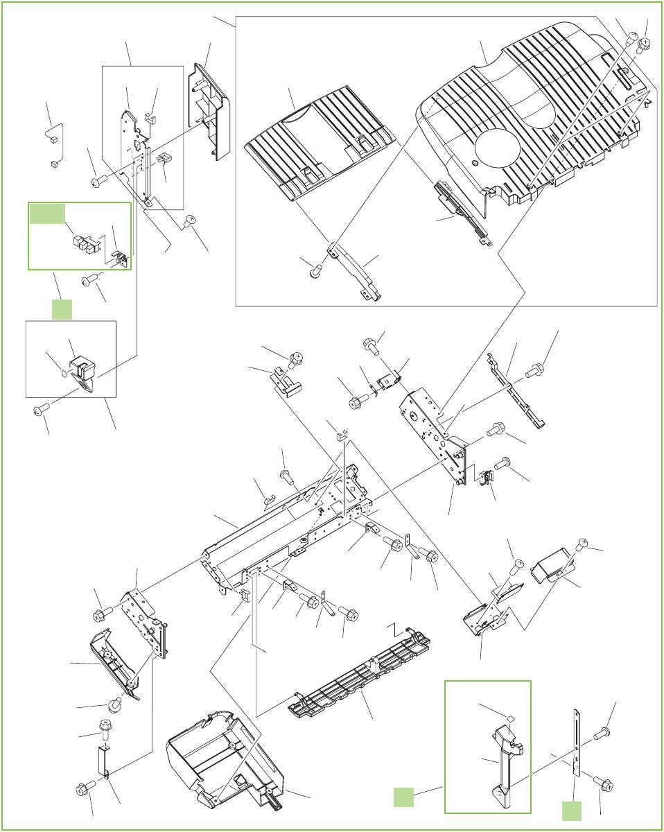 duplex schematics wiring in series