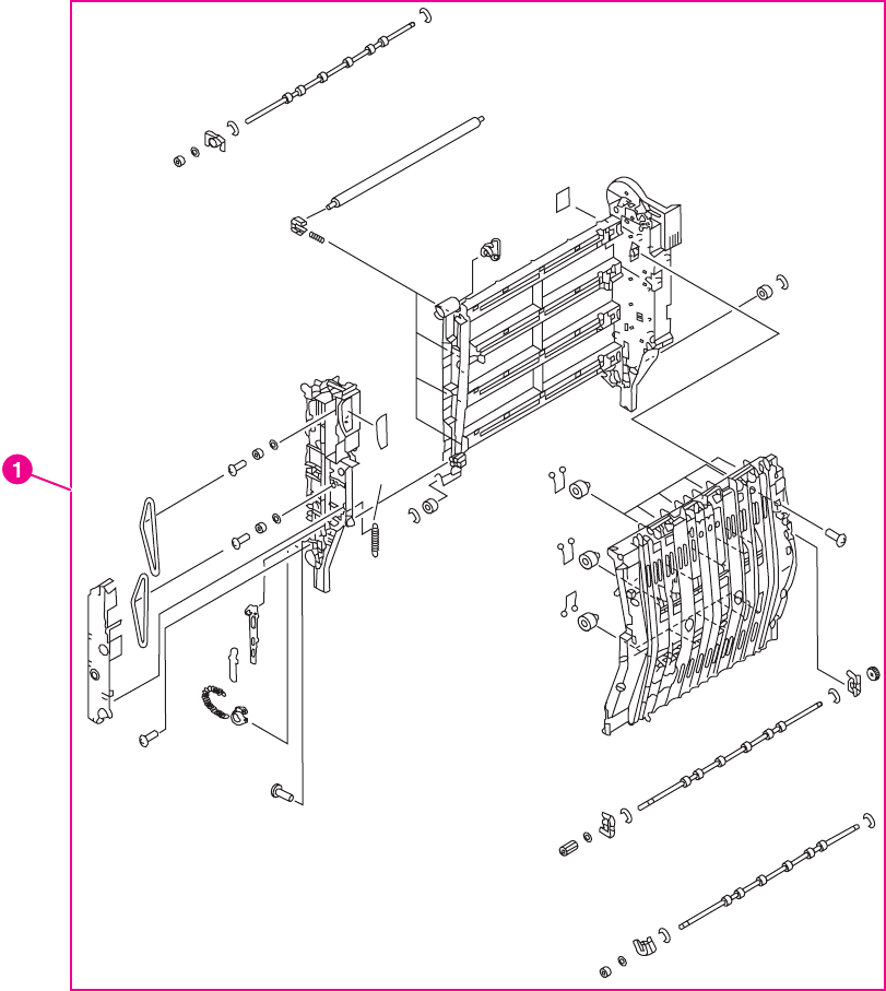 1996 saturn sc1 transmission diagram
