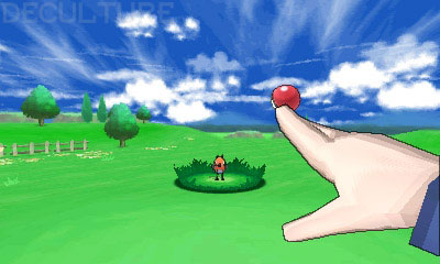 pokemon-x-y-deculture-03