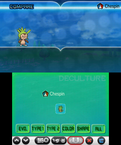 pokemon-x-y-deculture-10