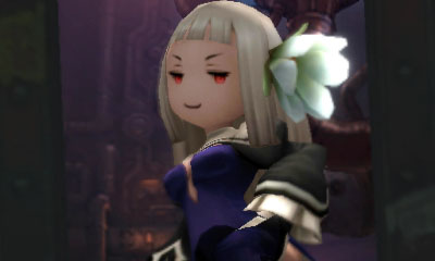 Bravely Second screens 01