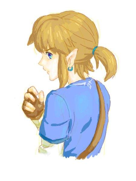 Link-fanart-zelda-wii-u-E3-04