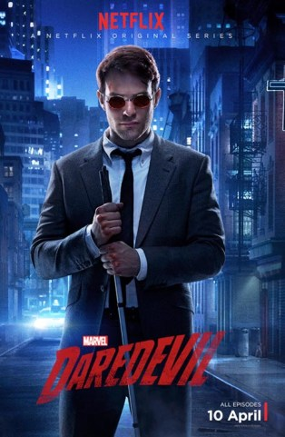[Post Oficioso] Daredevil -- CANCELADA Daredevil-3
