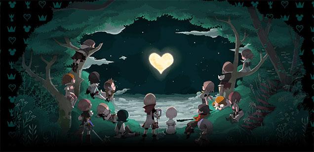 Kingdom-Hearts-unchained-x-chi