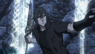 Brotherhood-FFXV-anime-(1)